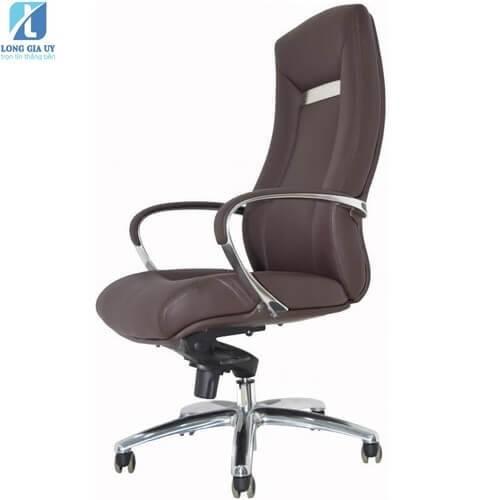 ghế xoay cao cấp LD804 3