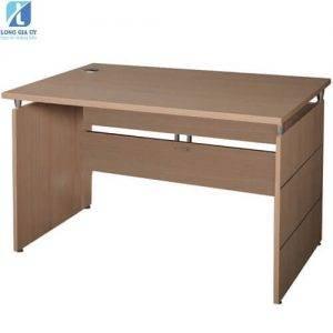 bàn văn phòng HR120S