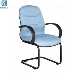 ghế họp chân quỳ LD402