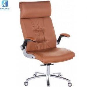 ghế trưởng phòng LD17