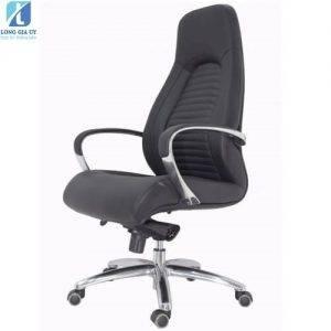 ghế xoay cao cấp LD808