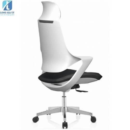 ghế xoay cao cấp LD818A