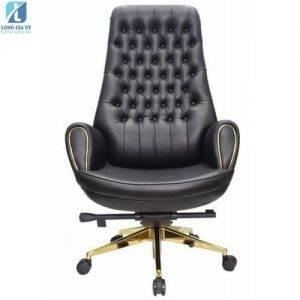 ghế xoay cao cấp LD975 2