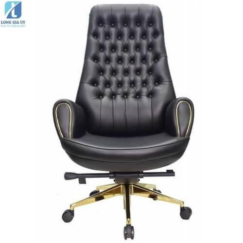 ghế xoay cao cấp LD975