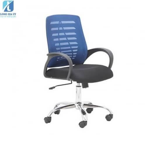 ghế xoay lưới LD8307