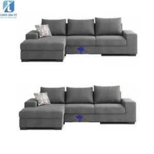 sofa LSK07