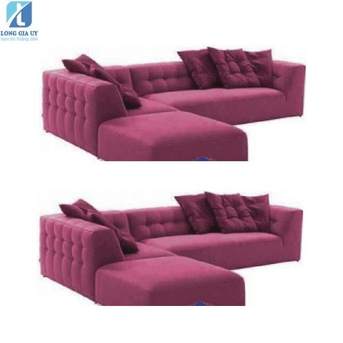 sofa LSK10
