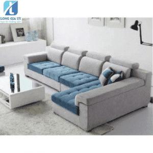 sofa LSK15