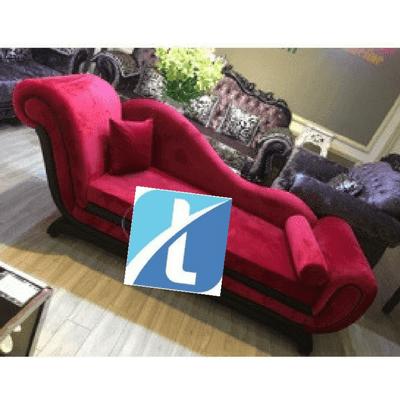 sofa LST14