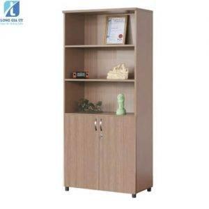 tủ gỗ TG041