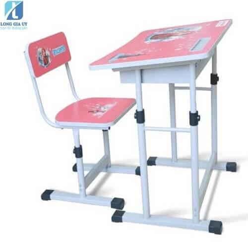 bàn ghế học sinh BHS-13-06