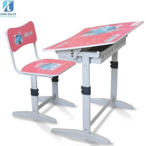 bàn ghế học sinh BHS-14-07