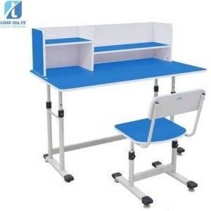 bàn ghế học sinh BHS-13-07