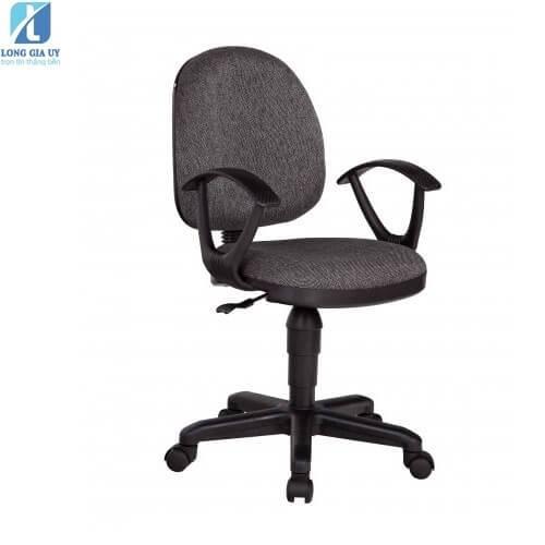 ghế xoay văn phòng LD505TN