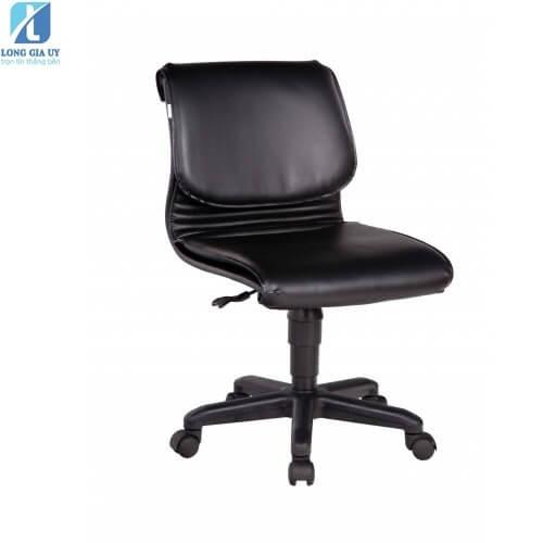 ghế xoay văn phòng D512