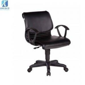 ghế xoay văn phòng D512TN