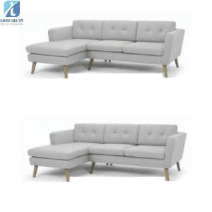 sofa LSK3