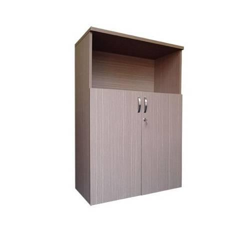 tủ gỗ tài liệu 190