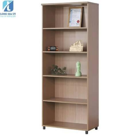 tủ gỗ TG040
