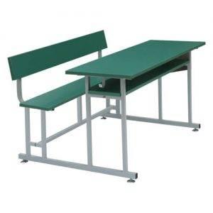 bàn ghế học sinh cấp 1 2 BHS103C