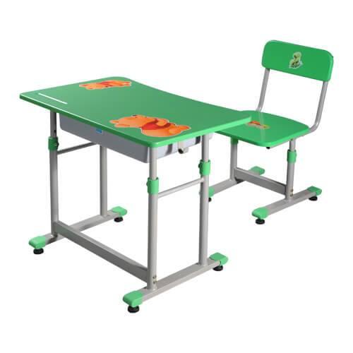 bàn ghế học sinh sinh viên đẹp