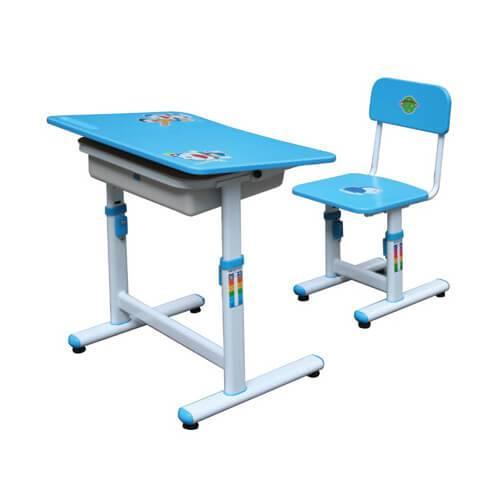 bộ bàn ghế học sinh hòa phát hcm