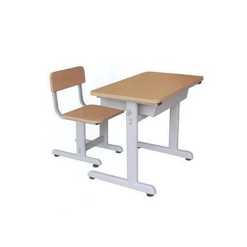 bàn ghế sinh viên BHS106-4