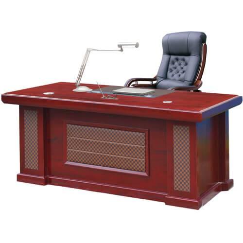 bàn giám đốc hòa phát DT1890H16