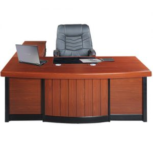 bàn giám đốc DT1890H3
