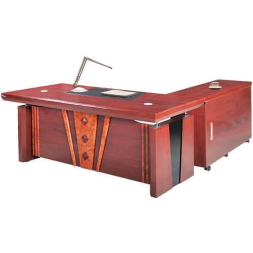 bàn giám đốc DT1890H40