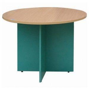 bàn họp gỗ SVH1200