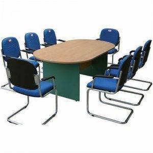 bàn họp hòa phát SVH2010OV