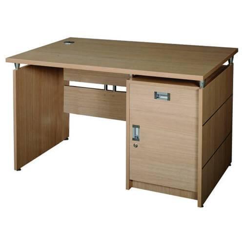bàn văn phòng HR120SHL