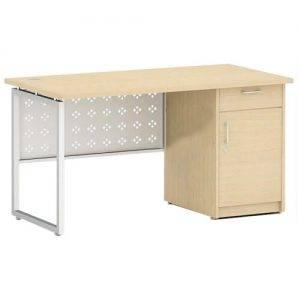 bàn văn phòng HR140HLC2Y1