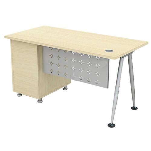 bàn văn phòng HR140HLC8Y1