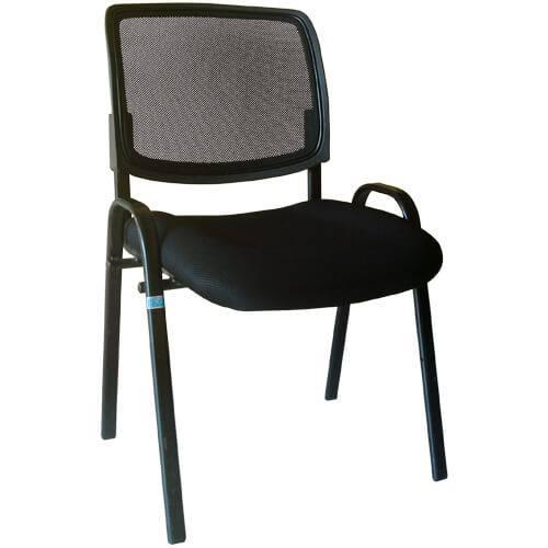 ghế chân quỳ GL404