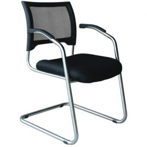 ghế chân quỳ GL407