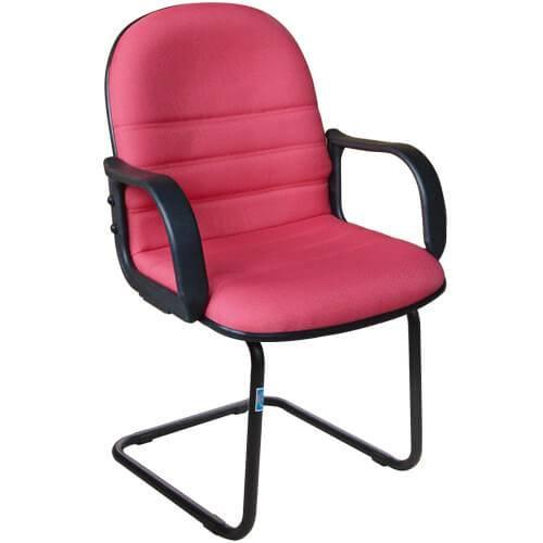 ghế chân quỳ SL712S
