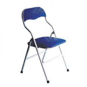 ghế gấp GS-01-00