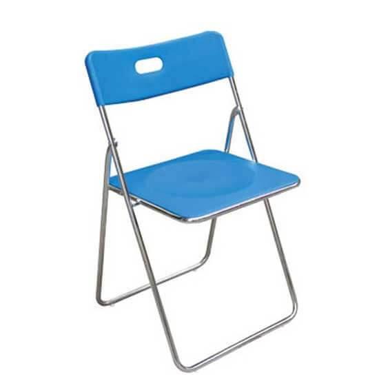 ghế gấp xuân hòa GS-22-00