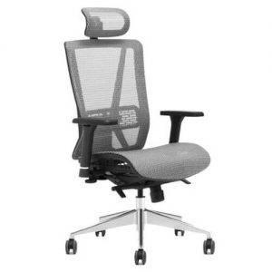 ghế giám đốc xuân hòa GGD-10-00