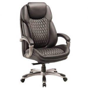 ghế giám đốc ggd-08-01