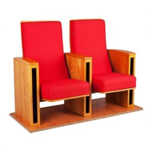 ghế hội trường GS-32-12-GB