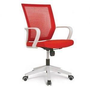 ghế nhân viên GNV-12-00