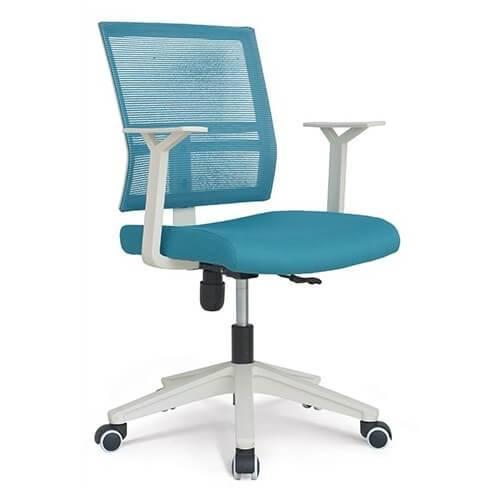 ghế nhân viên GNV-13-00