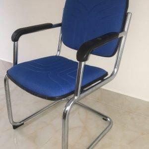 Ghế chân quỳ hòa phát VT1 chính hãng