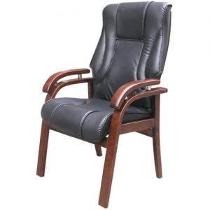 ghế phòng họp hòa phát GH06