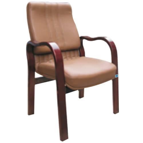 ghế phòng họp hòa phát