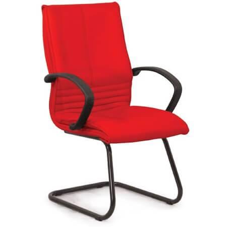 ghế chân quỳ hòa phát hcm