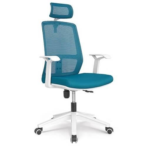ghế trưởng phòng GTP-11-00